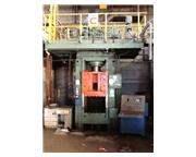 Lake Erie 500 Ton Hydraulic Press