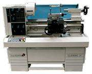 """13"""" x 40""""cc,Clausing,Gear Head,Gap Bed,Hole 1.57"""",40-2500rpm,(Other sizes a"""
