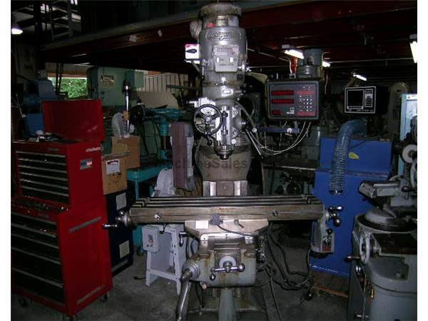 Bridgeport Milling Machine Parts Diagram Car Tuning