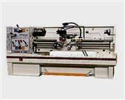 "16"" x 40"" - 60"" BIRMINGHAM® Precision Gear Head Lathes"