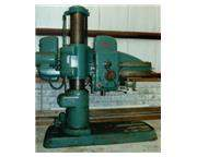 Radial Drills for sale, New & Used   MachineSales.com on
