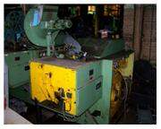 Schuler Presses & Stamping Machines For Sale, New & Used