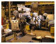 SENDZIMIR NO. ZR 33-18 ROLLING MILL
