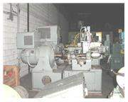 WATERBURY FARREL ZR15 8-1/2 SENDZIMIR ROLLING MILL