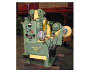 "1 1/2"" x 8"" x 6"" WATERBURY FARREL 4-HI ROLLING MILL"