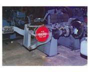 US BAIRD MODEL #4-30, 4-SLIDE WIRE FORMING