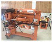 HUTH Tube Bender 2600