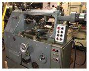 MODEL 151 KOEPFER HORIZONTAL HEAR HOBBER