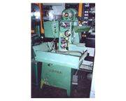 No. MBB-1600, SUNNEN, s/n 44477, 200-1600 rpm, 1/2 HP, coolant