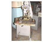 No. MBB-1600, SUNNEN, s/n 43648, 200-1600 rpm, 1/2 HP, coolant