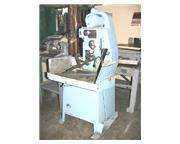 No. MBB-1600, SUNNEN, s/n 42371, 200-1600 rpm, 3/4 HP, coolant