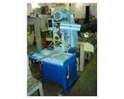 No. MBB-1600, SUNNEN, s/n 44712, 200-1600 rpm, 1/2 HP, coolant