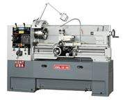 "KENT USA RML-1640T Engine Lathes, 2-1/16"" bore, 5 HP, NEW (Taiwan)"