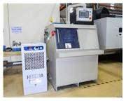 Online Auction - Anotronic (Oct 2011) Model 150/300A ECD
