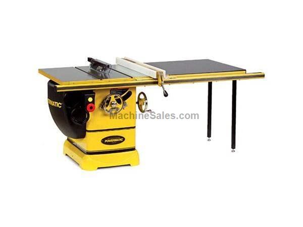 used woodworking machinery for sale on ebay uk | Quick ...