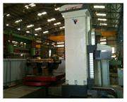 Table type Horizontal Boring Machine- WFT 13 CNC