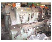 Monarch 34.5 X 60 Mdl NN Engine Lathe