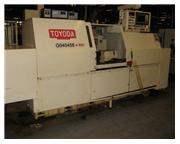 Toyoda GL6P-100 Cylindrical Grinder