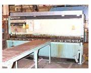 Promecam GH1230A Shear