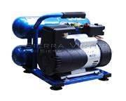 1.5 HP PUMA® Professional Oil Less Air Compressor