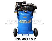 1 HP PUMA® Professional Belt Drive Air Compressor