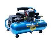 0.4 HP PUMA® Professional Oil Less Air Compressor
