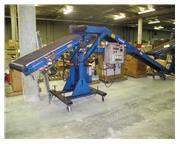 Chantland Swivel Conveyor Model 3900-016