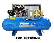 15 HP PUMA® Industrial Air Compressor
