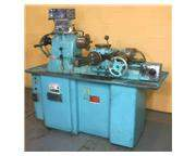 "12"" x 14"" HARDINGE MODEL #HC CHUCKING LATHE: STOCK #18414"