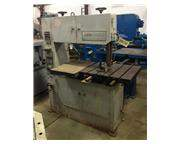 Vertial Metal Bandsaws in Ohio For Sale, New & Used