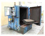 MART PARTS WASHER: STOCK #61243