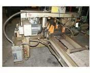 hem horizontal metal bandsaws for sale new used machinesales com rh machinesales com