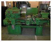 MONARCH LATHE
