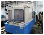 "20"" X 20"" MAZAK H-500/50 CNC HORIZONTAL MACHINING CENTER"