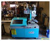 Kalamazoo Machine Tool Model C370A Fully Automatic Cold Cutting Saw