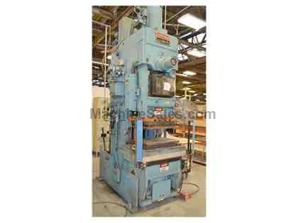 Punch Press For Sale