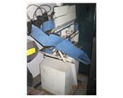 WARREN LINEAR BLANK FEEDER