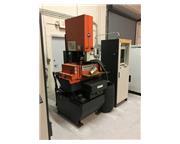CHARMILLES ROBOFORM 20 CNC SINKER EDM