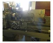 MONARCH SERIES 50 MODEL 16 ENGINE LATHE