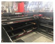 Amada MP1225NJ Loader