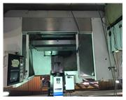 1994 Fadal VMC-6030HT Vertical Machining Center