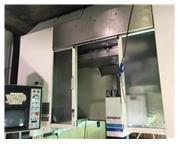 1997 Fadal VMC4020HT CNC Vertical Machining Center