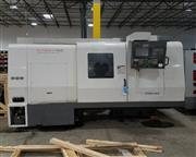 2005 Hwacheon HI TECH 400 CNC Turning Center