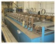 SJP 16 pass Corrugated Panel