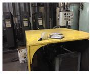Nitrogen Gas Generator Domnick Hunter