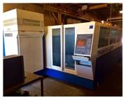 Trumpf L3050 5000 Watt Laser - Refurbished in 2017