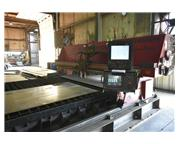 KOIKE ARONSON MASTERGRAPH MGX 2500 PLASMA CUTTING / BURNING TABLE