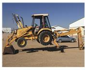 Case 580K | 2WD| Diesel |