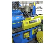 #1015 WARREN WT-1500 THREAD ROLLER