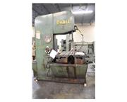 "26"" DOALL VERTICAL BAND SAW"